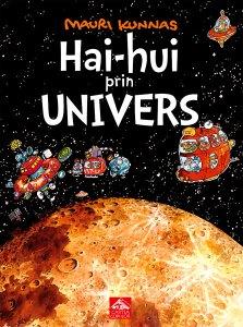 universul_mauri_kunnas_m